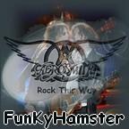 FunkyHamster