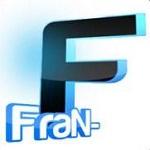 FraN-