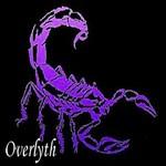 Overlyth