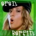 $...ErEnCi....bErFiN...$