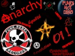 anarchy-wanted