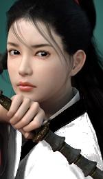 Izumi Kaori