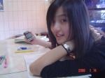 teen_style93