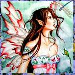 angelina2000