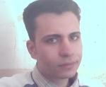 محمود الحفني محمد