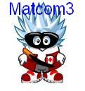 Matcom3