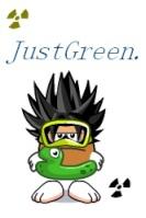 JustGreen.