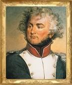 Lieutenant Kléber