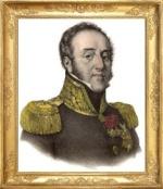 Colonel Bardin