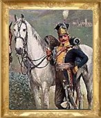 Caporal J.Konopka