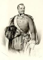 Vojvoda