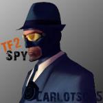 Carlotso25