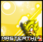 MasterTH