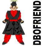 DBOFRIEND