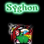 Syghon