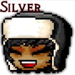 Silverblaze