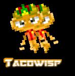 TacoWisp