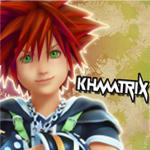 Khmatrix