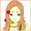 Anemone Sorel