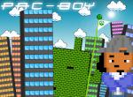 Pac-Boy