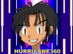 hurricane360
