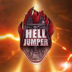 HellJumper