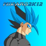 Mikaro