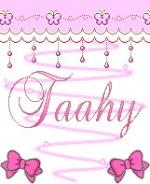taahy