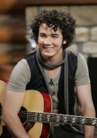 In'Love'Kevin_Jonas