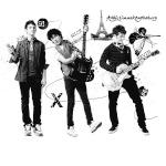 Jonas_Brothers_fan#1