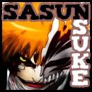 sasunsuke
