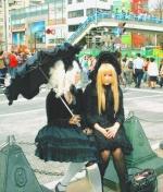 lolita4ever