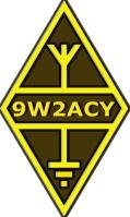 9W2ACY