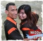 cik_widdy