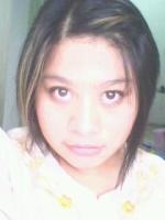 miss-lady