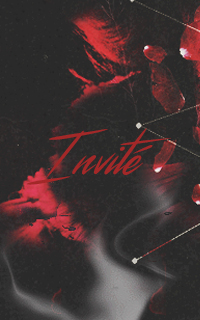 The Spirits Haunted Invit12