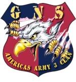 ^GNS^Pilus