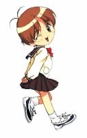 Yurii-chan