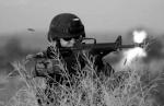 sniper59