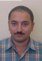 وائل فوزى