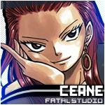 Ceane