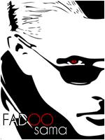 Fadoo-sama