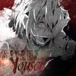 Yousei