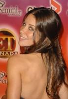 Evangeline Nicole Black