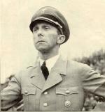 Cristhian Goebbels