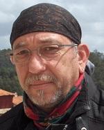 Rico Sousa