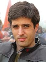 Nuno Sousa