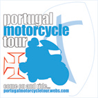 PORTUGALMOTORCYCLETOUR