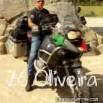 Zé Oliveira