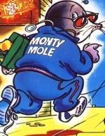 Monty_The_Mole